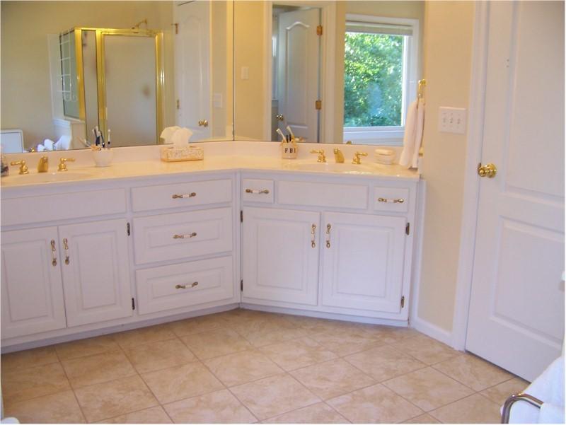 Snellville Home For Sale Brookwood Hs 214 900 Full